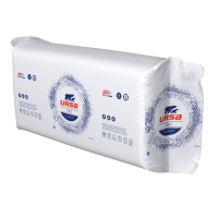 URSA GEO П-15 1250-600-50