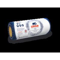 URSA GEO М-11 7000-1200-50