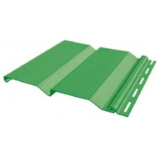 Корабельный брус FineBer Standart Extra Color 3,66м Зеленый