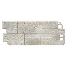 Фасадный сайдинг VOX SOLID SANDSTONE Beige
