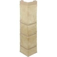 Угол Фасадный Камень Альта-Профиль Песчаник