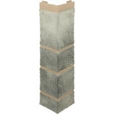 Угол Фасадный Камень Альта-Профиль Топаз