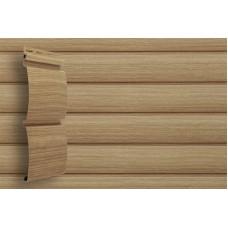 Блок-Хаус D4,8 GrandLine 3,0м Tundra Клен