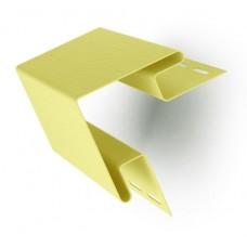 Наружный угол GrandLine 3,0м золотой песок
