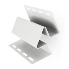 Внутрений угол GrandLine 3,0м белый