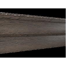 Блок-Хаус Тимберблок Ю-пласт 3,4м Дуб морёный