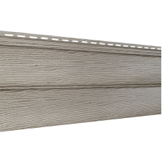Блок-Хаус Тимберблок Ю-пласт 3,4м Дуб натуральный
