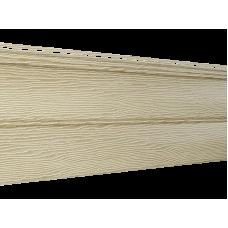 Блок-Хаус Тимберблок Ю-пласт 3,4м Дуб золотой