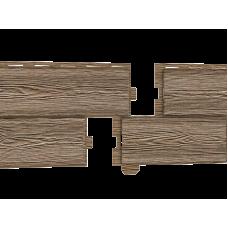 Hokla Ю-пласт 2,0м Лиственница Медовая