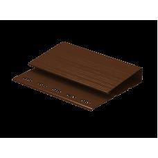 Наличник U-plast коричневый