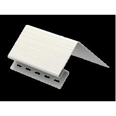 Околооконная планка Ю-пласт 3,0м Белый