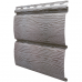 Блок-Хаус Тимберблок Ю-пласт 3,4м Дуб серебристый