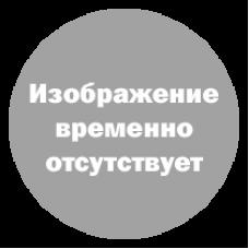 Планка угла внутренний 115 115 0.45 2м стандарт ДПП Черный гранит